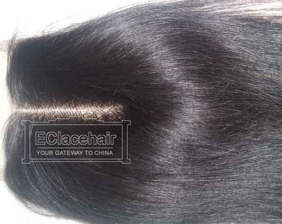 human hair wigs knots