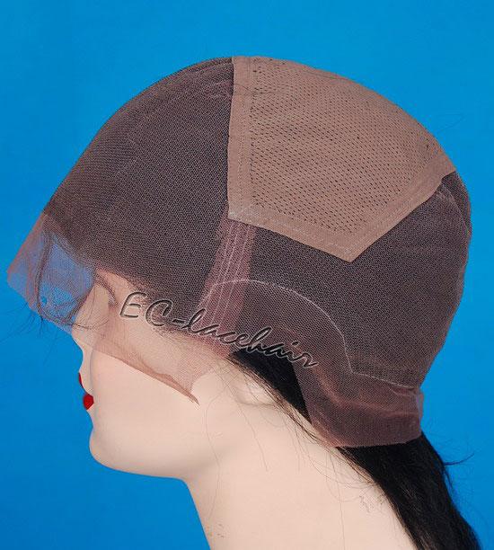 lace wigs cap
