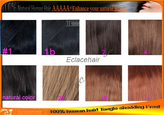 indian hair weaves