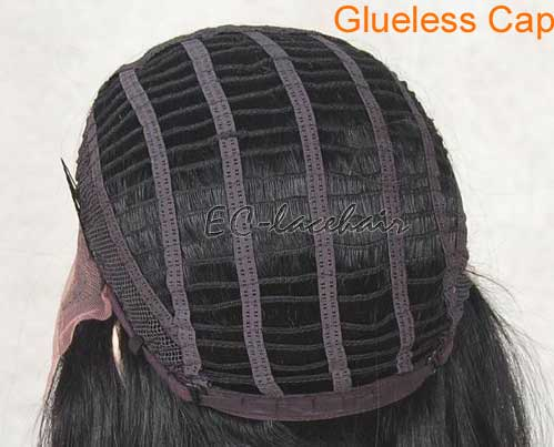 front lace wigs wholesale