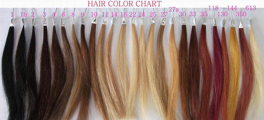 brazilian hair full lace wigs