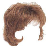 lace wigs size