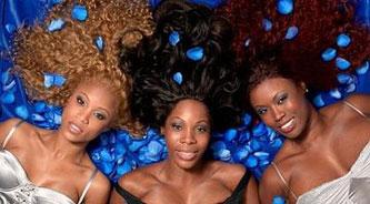 lace wigs african american women