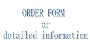 order form for custom wigs