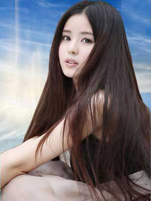 Wholesale Indian Human Hair Front Lace Wigs Staight Best Price