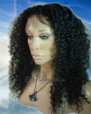 human-lace-wigs-wholesale