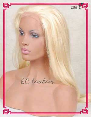 613/24 Highlight Synthetic Wigs