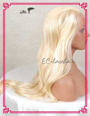 ------ Highlight Synthetic Wigs
