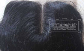Knots of Lace Wigs and Closures