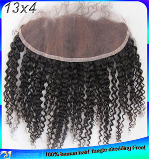 Best Quality Virgin Brazilian Human Hair Lace Frontals Cheap Price Manufacturer